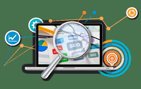 Оптимизация сайта под ключ Шоссе Фрезер обмен ссылками между сайтами