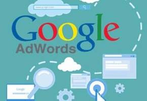Adwords Ключевые слова Google